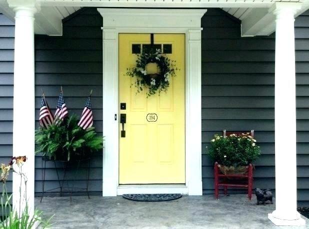 Exterior Door Trim Moulding Exterior Front Door Trim Molding Exterior Door Trim Exterior Front Door Tr Exterior Door Trim Exterior Front Doors Front Door Trims