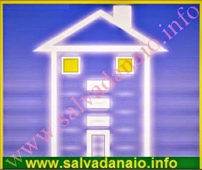 #Salvadanaio.info - #acquistare e #intestare #immobile #figli #minorenni in #italia