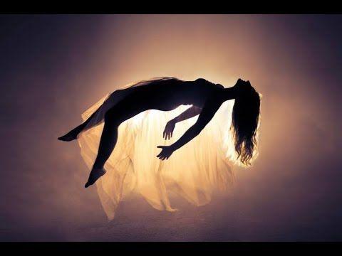 Música con Energia Positiva para Curar Cuerpo y Alma ♪♫•*¨*•.¸¸❤¸¸.•*¨*•♫♪ DJMusicaRelax - YouTube