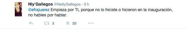 Efraín Juárez y su polémico tuit hacia Tigres y la situación del país