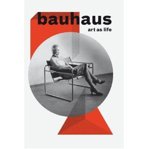 43 best [SUBJECT] Bauhaus images on Pinterest | Style, Bauhaus and ... | {Küchenplatte bauhaus 4}