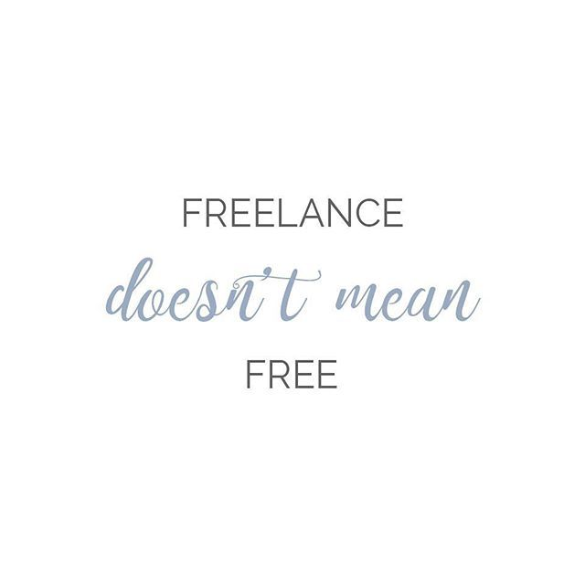 Best Freelancer Quotes And More Images On   Marketing