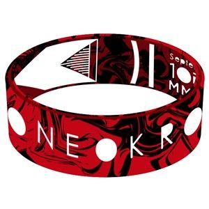 Rubber Band Bracelet - One Ok Rock Japan Merch