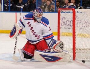 New York Rangers – Philadelphia Flyers Preview | Prediction | Odds | April 24 2014