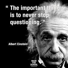 Image result for science quotes