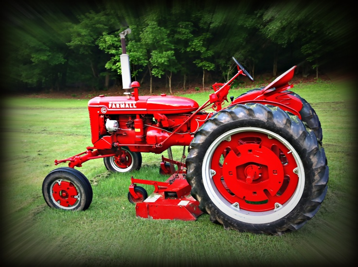 Best Finish Mower For Tractor : Best lawn mower matrix images on pinterest
