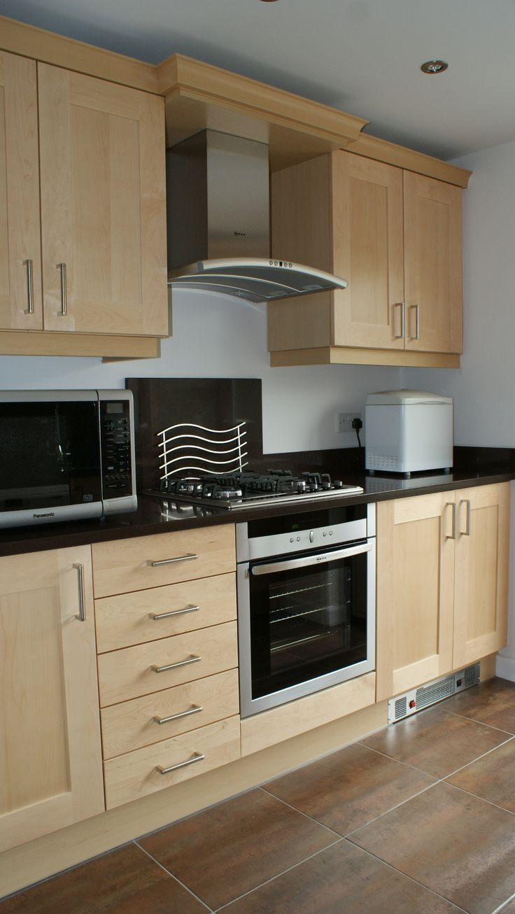 Spectacular Kitchen designed u installed by orchardkitchens