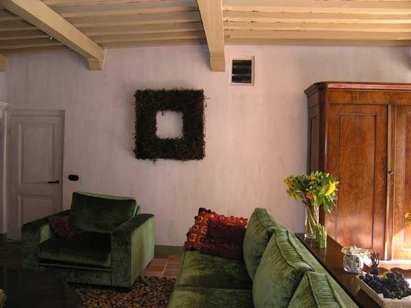 17 beste idee n over plafond kleur op pinterest verf bekleding hal verfkleuren en pulte huizen - Kleur muur slaapkamer kind ...