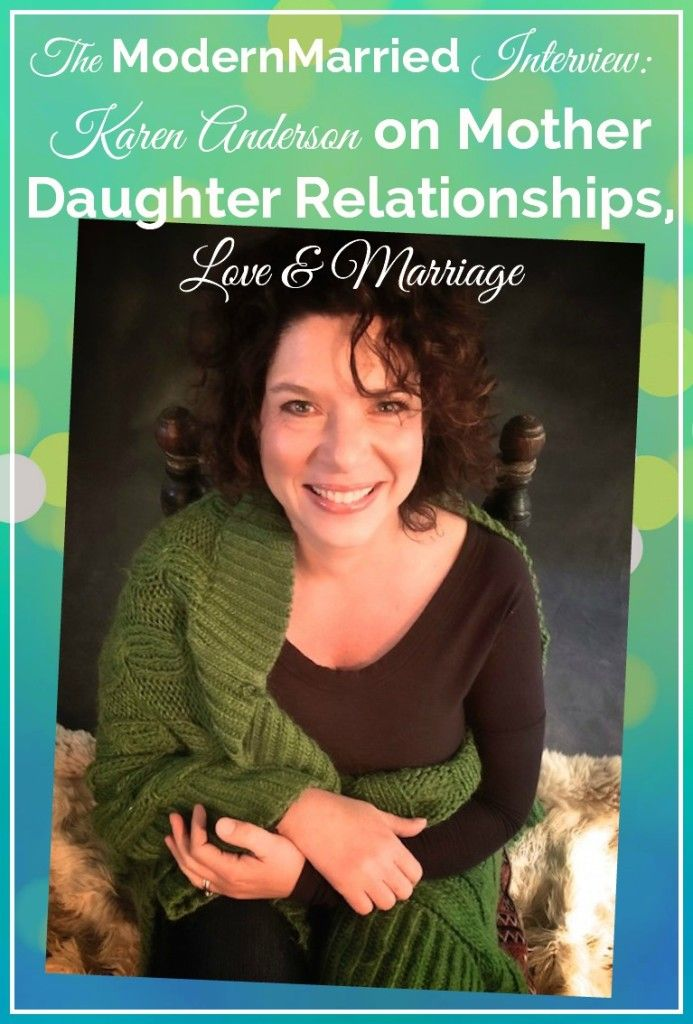mother daughter relationships In this particular article, as i talk about mother-daughter relationships, i write  addressing the group of women whose painful childhood.