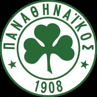 My one and only #panathinaikos #football #greece