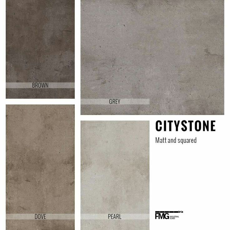 This is not only Stone. It's Citystone.  Chiedi un preventivo info@liberatosciolicasa.it