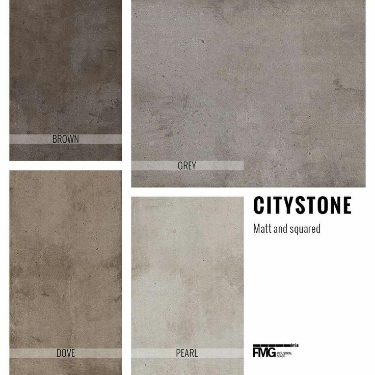This is not only Stone. It's Citystone.  Chiedi un preventivo info@liberatosciolicasa.it