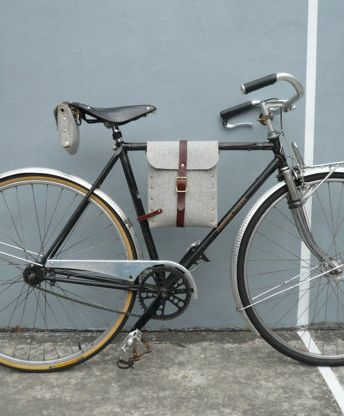 Cycling chic: 5 must-have bike accessories for spring | Well+Good NYC
