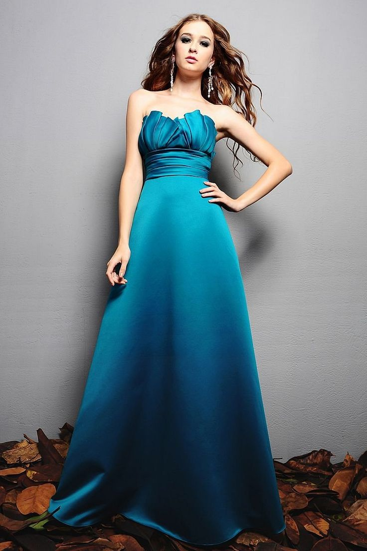 34 best wedding dresses images on pinterest wedding dressses black and teal bridesmaid dresses hetnkexm ombrellifo Images