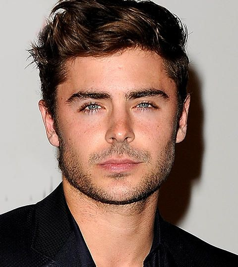 Stop Everything: Zac Efron Will Star in the New 'Baywatch' Movie ...