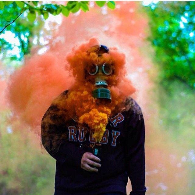 Image result for enola gaye photography | Smoke bomb ...