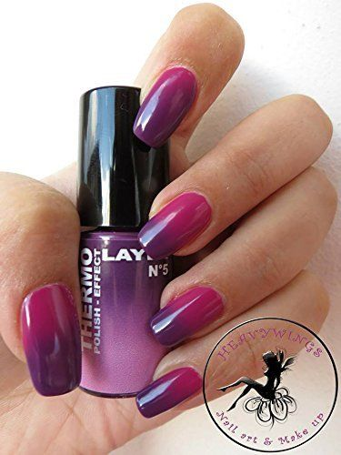 THERMO-NAGELLACK - LAYLA THERMO POLISH EFFECT - DARK TO LIGHT VIOLET, http://www.amazon.de/dp/B00JR6KCRO/ref=cm_sw_r_pi_awdl_R1Udwb0DREKWP