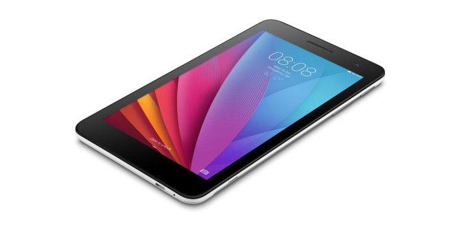 Huawei MediaPad T1 7.0 Price in Pakistan