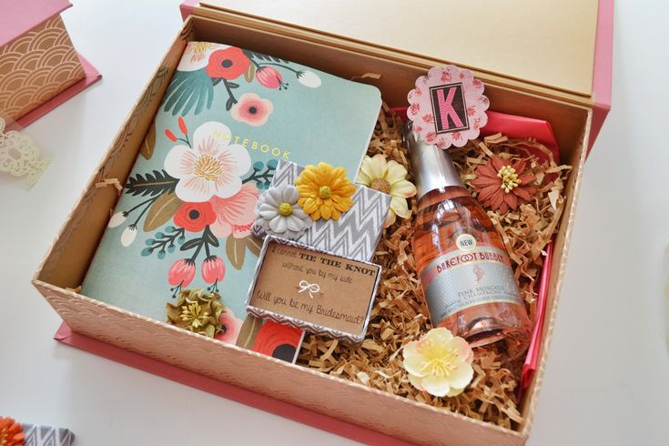 Web Design Client Welcome Gift