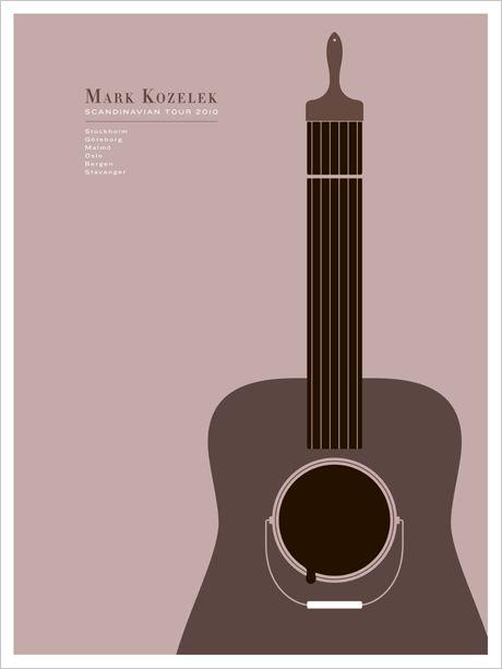 http://jasonmunn.com/images/posters/large/JasonMunn_MarkKozelek_Scandinavia_Poster.png