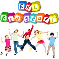 ESL Kids flashcards, worksheets, lesson plans, crafts & games Couldn't pin this site:  boggleworlds.com