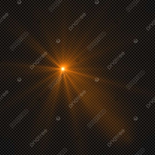 White Light Beam Png Free Download Photoshop Images Photoshop Lighting Photoshop Design