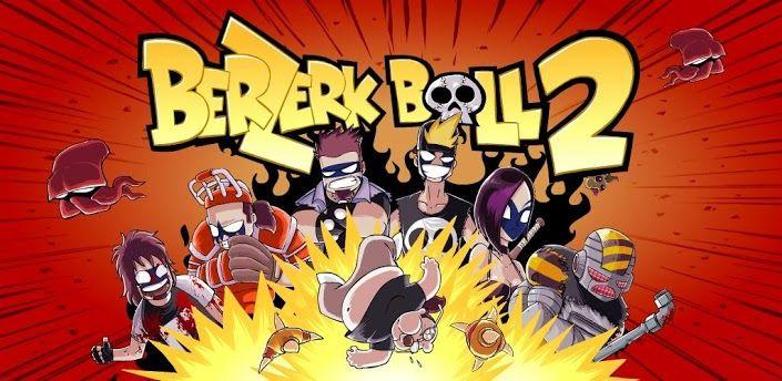 berzerk ball - Unblocked Games Bay