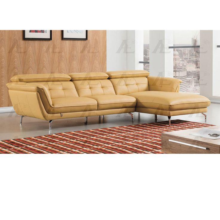 915 best Living Room Furniture images on Pinterest | Living room ...
