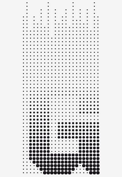 ultrazapping: Álvaro Sotillo, Galería de Arte Na…