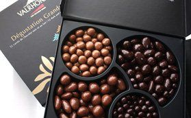 French Chocolate » CellarTours