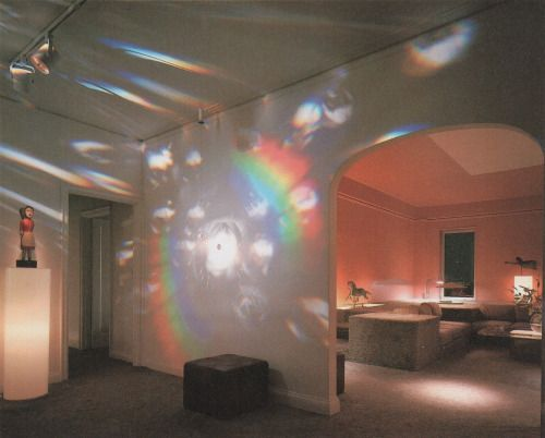 50 best 1980s decor images on pinterest 90s party for Handbook of interior lighting design