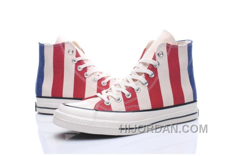 https://www.hijordan.com/converse-2017-chuk-taylor-all-star-1970s-1970s-153850c-women-men-american-flag-copuon-code-naqyyd3.html CONVERSE 2017 CHUK TAYLOR ALL STAR 1970S 1970S 153850C WOMEN/MEN AMERICAN FLAG COPUON CODE NAQYYD3 Only $88.54 , Free Shipping!