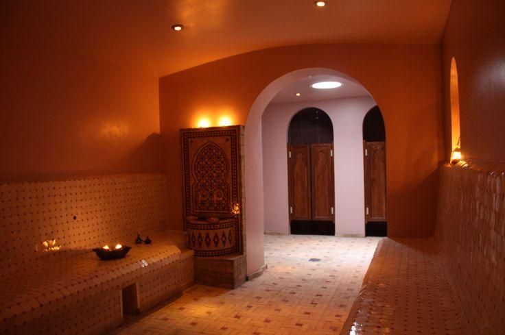 moroccan beauty 780 fullham road  fullham  sw65sl