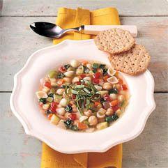 Mayo Clinic Healthy Recipes Site