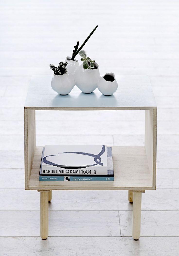 7 best muebles para cocina images on Pinterest   Kitchens, Home ...