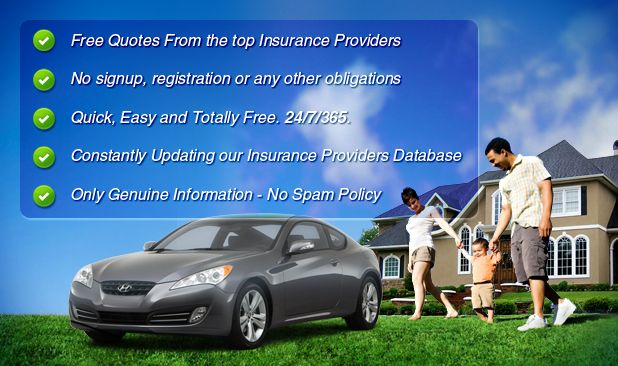 Contact our qualified agents here at Insuresaver to assist you with all of your life insurance needs at 949-429-7000 or 1-800-366-2751