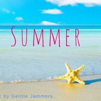 Happy Summer (Royalty Free Preview) by Gentle Jammers on SoundCloud