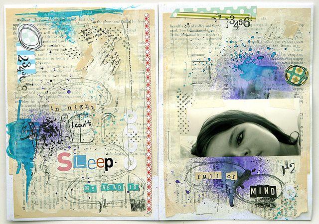 mumkaa: art-journal