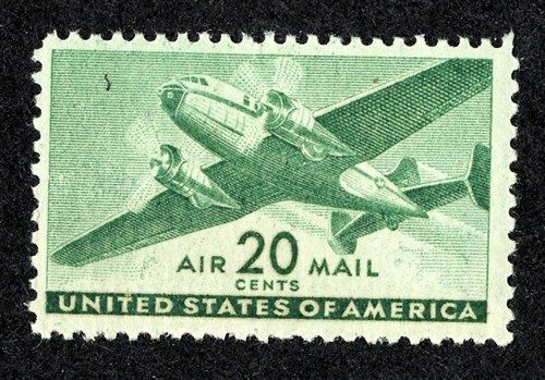 Air Mail Postage Stamps 1000x1000 Jpg Air Mail Postage