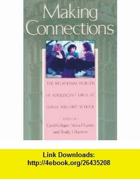 making connections level 3 pdf download