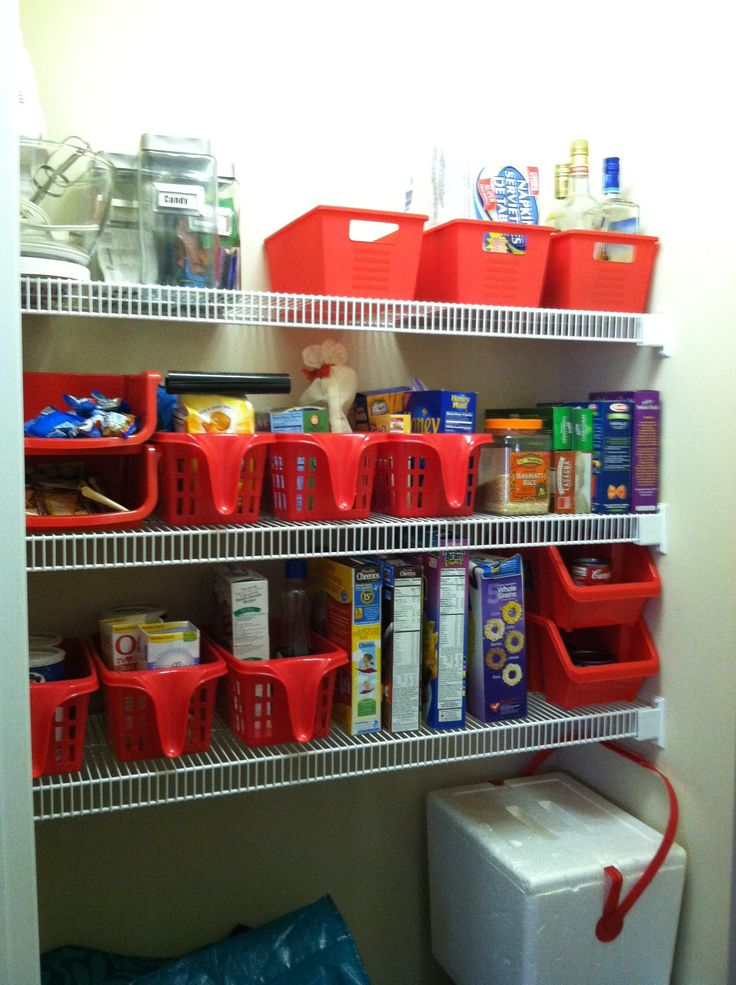 dollar store pantry organization 11 best dollar tree images on dollar tree bin 10805