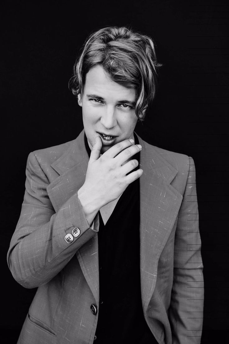 tom odell updates (@tomodellupdated) | Twitter
