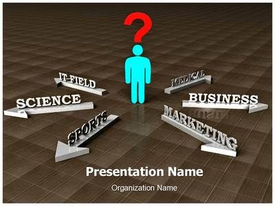 116 best 3d animated powerpoint templates images on pinterest ppt download our professionally designed choosing career animated powerpoint template this choosing career powerpoint toneelgroepblik Image collections