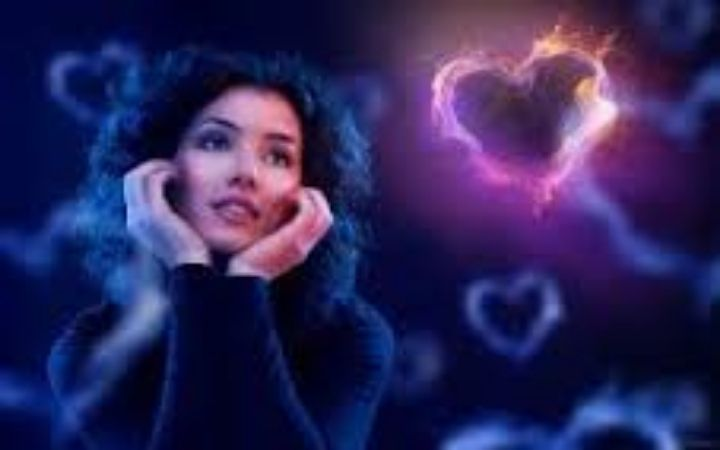 Online +27789781271 Distant Lost Love Spells Caster @Marriage and Relationship Disputes @  - 7-May https://www.evensi.com/online-27789781271-distant-lost-love-spells-caster-marriage/209851745