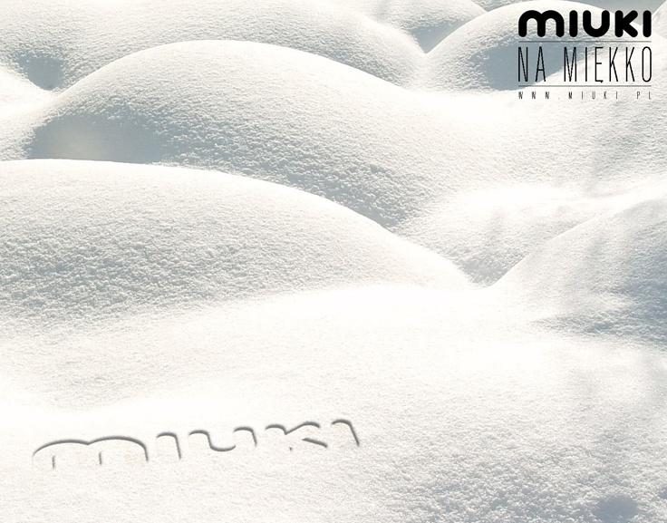 soft style miuki / www.miuki.pl