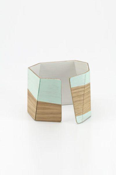 TheGardenStudio - bracelet