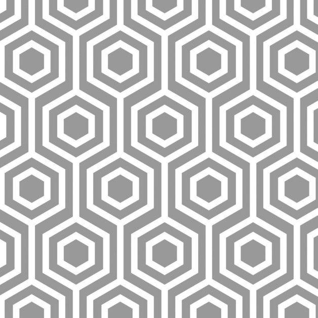 die besten 17 ideen zu sechseck muster auf pinterest gedeckte farben muster und sechseck h keln. Black Bedroom Furniture Sets. Home Design Ideas