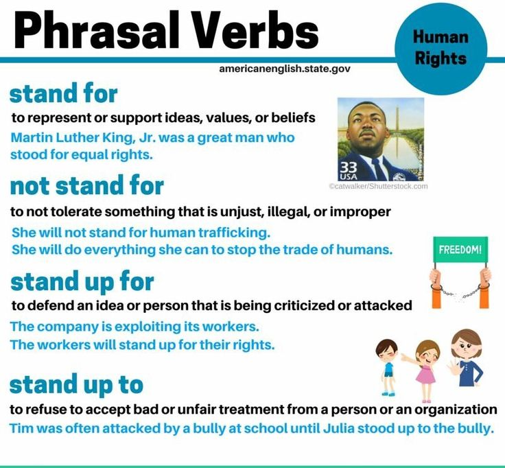 Warriors Of The Rainbow In Tamil: 87 Best Phrasal Verbs Images On Pinterest