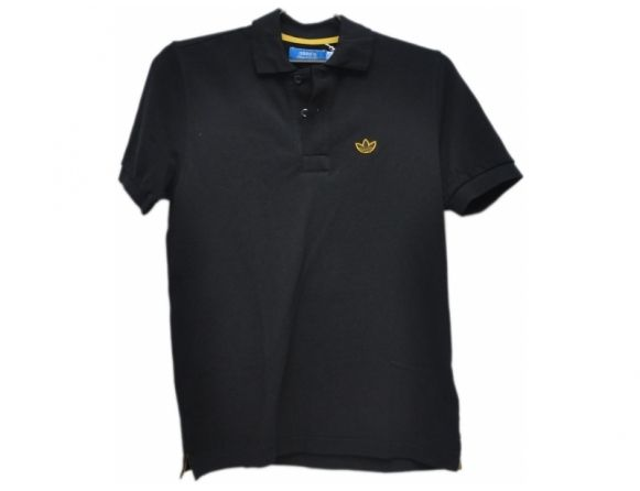 Adidas originals Adi Polo Pique