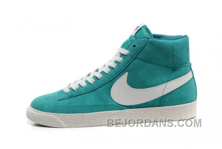 http://www.bejordans.com/free-shipping-6070-off-vintage-nike-outlet-vintage-tc3pt.html FREE SHIPPING! 60%-70% OFF! VINTAGE NIKE OUTLET VINTAGE R7MBK Only $87.00 , Free Shipping!